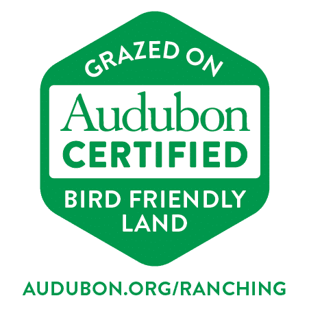 Audubon Seal no background grn URL Web