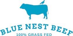 Blue Nest Beef Logo_10