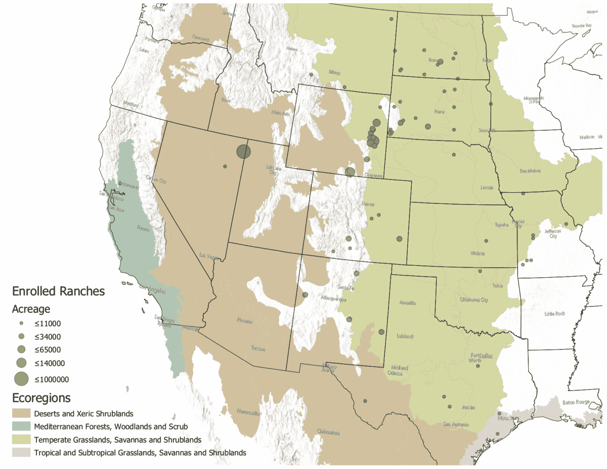 ACR Ranch Map 20191010